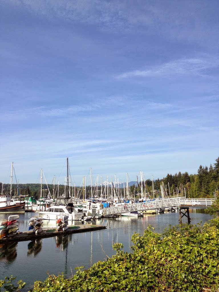 Marina, Boats, Harbor, Active Lifestyle