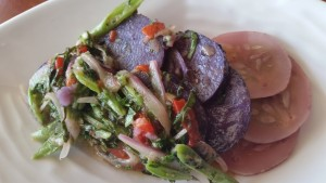 Warm-2Bpurple-2Bpotato-2Bsalad-252C-2Bpickled-2Blemon-2Bcucumber-252C-2Bcider-basil-2Bvinaigrette