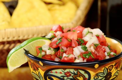 Mexican Food, Dining, Olympic Peninsula, Waterfront