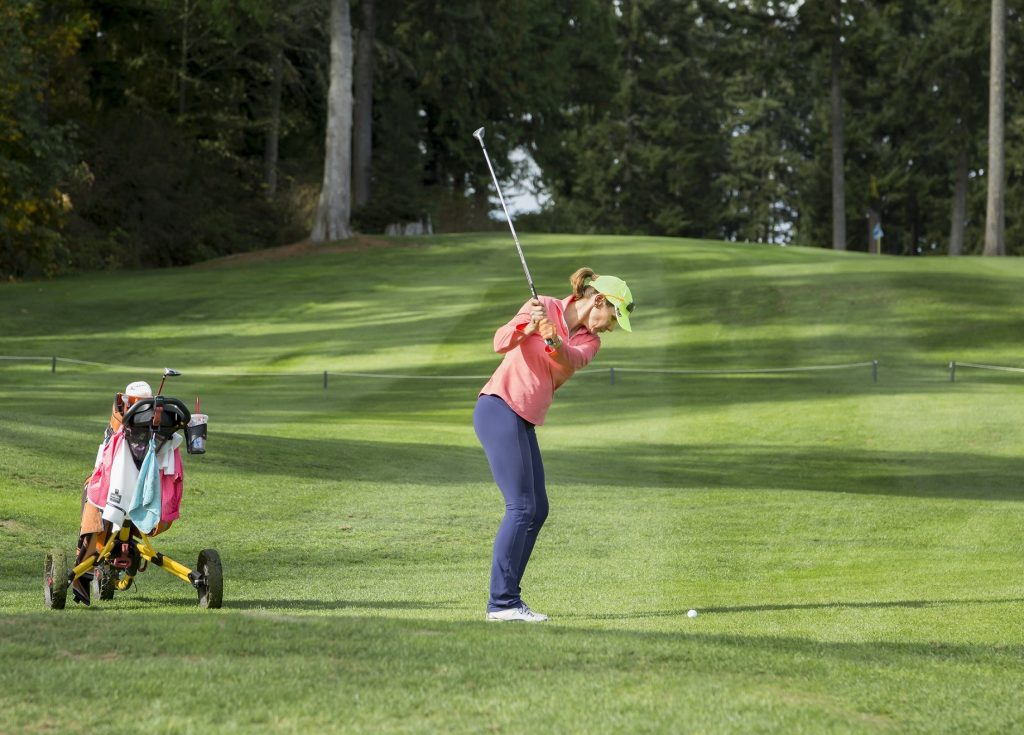 Golf Course, Resort, Lifestyle, Active