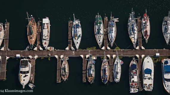 Boats, Marina, Harbor, Olympic Peninsula