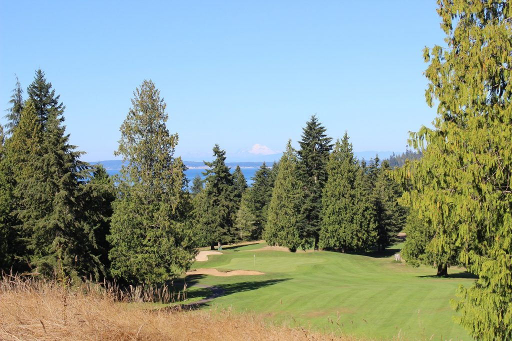 Water View, Golf Course, Active Lifestyle